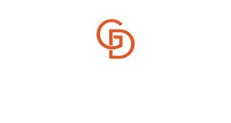 Glory Days Vintage Cycle Hire logo