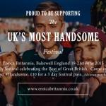 Eroica Britannia festival