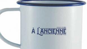 ancienne mug