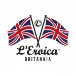 eroica_logo