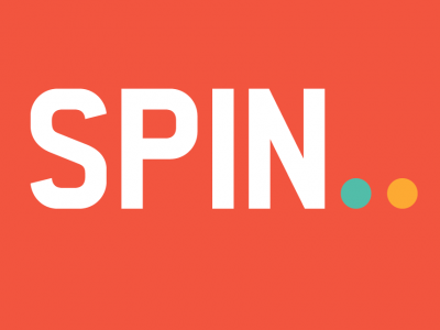 SPIN the cycling festival