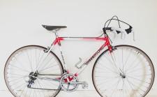 1984 Swinnerton bicycle