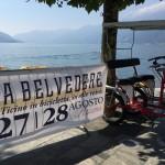 La Belvedere Ascona