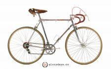 Carlton Cobra bicycle