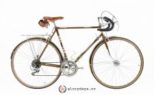 Carlton Corsair bike
