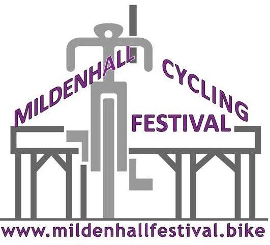mildenhall cycling festival